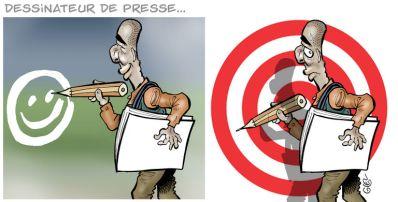 CharlieHebdo_32_DamienGlez