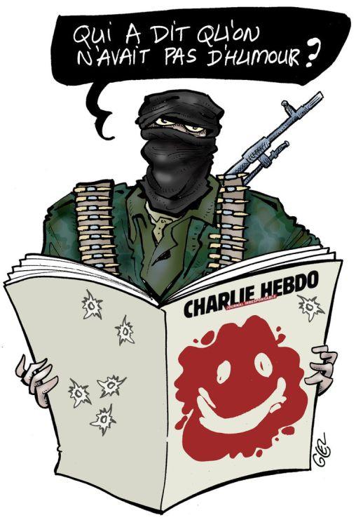 CharlieHebdo_33_DamienGlez