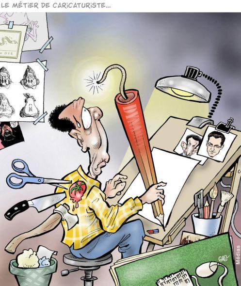 CharlieHebdo_34_DamienGlez