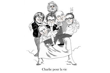 CharlieHebdo_36_