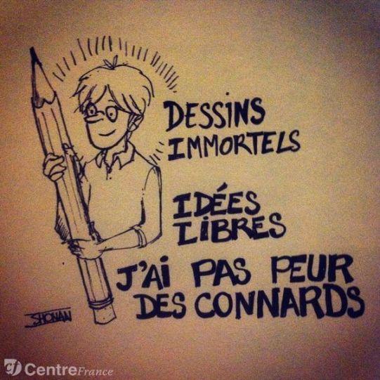 CharlieHebdo_37_Shonan