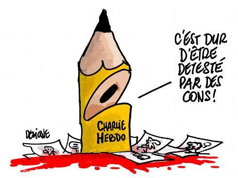 CharlieHebdo_38_DEligne