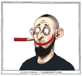 CharlieHebdo_38_JoepBertrams