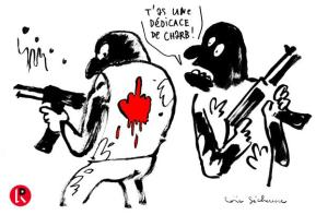 CharlieHebdo_39_LoicSecheresse