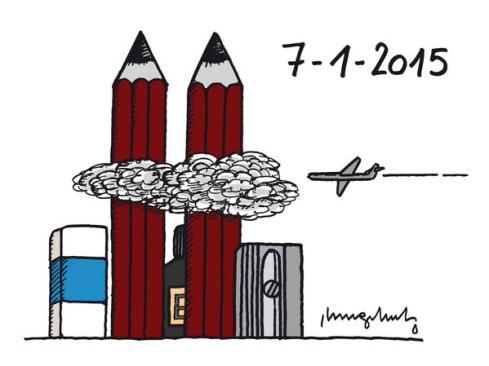CharlieHebdo_41_Gelluck
