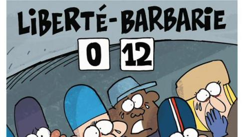 CharlieHebdo_42_Tux