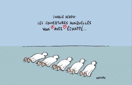 CharlieHebdo_43_MPRoy