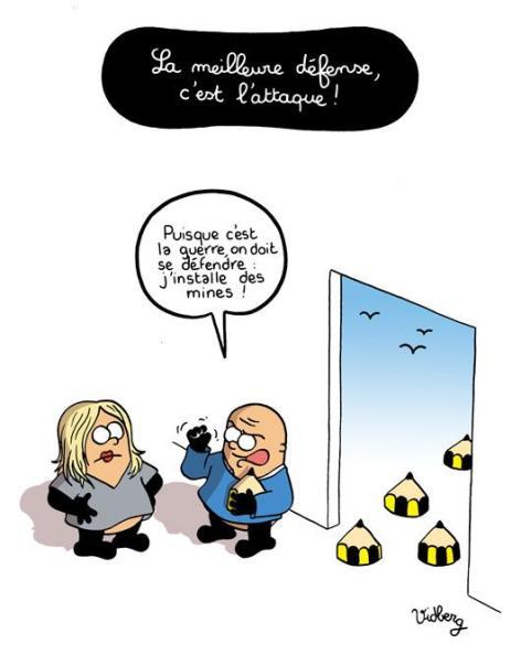 CharlieHebdo_44_Vidberg