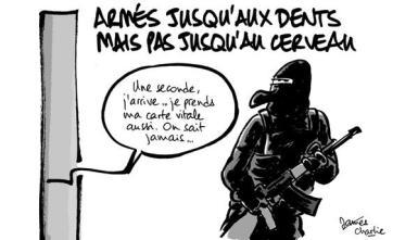 CharlieHebdo_46_JamesD