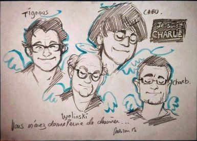 CharlieHebdo_47_