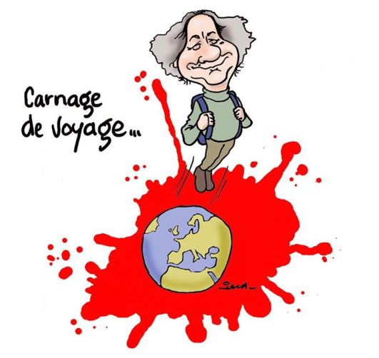 CharlieHebdo_48_FranceBleu