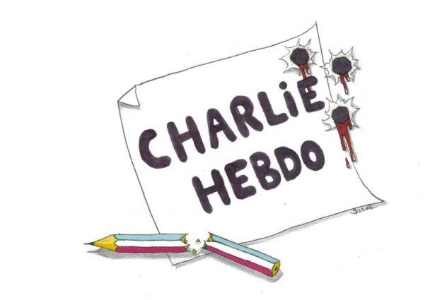 CharlieHebdo_49_Brousseaud