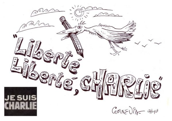 CharlieHebdo_51_Cornevin