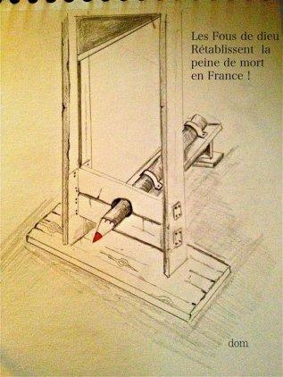 CharlieHebdo_52_Dom