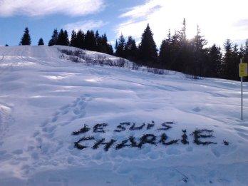 CharlieHebdo_52_Piquand