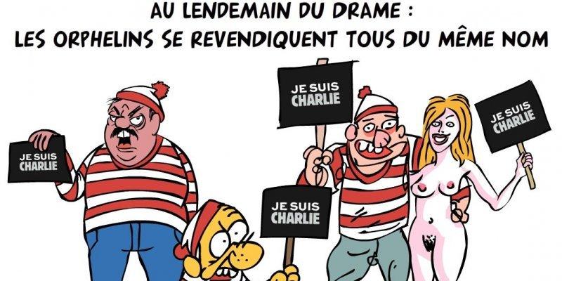 CharlieHebdo_54_Grossoleil