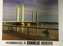CharlieHebdo_55_Lapp