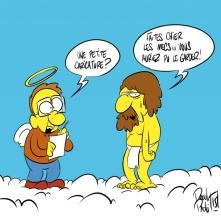 CharlieHebdo_56_RaoulPaoli