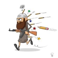 CharlieHebdo_57_Popette