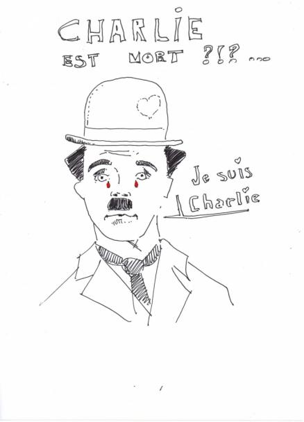 CharlieHebdo_58_Remijo