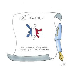 CharlieHebdo_59_LouiseBenat
