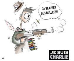CharlieHebdo_59_VictorAngel