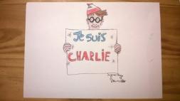 CharlieHebdo_60_Maya_et_Nino