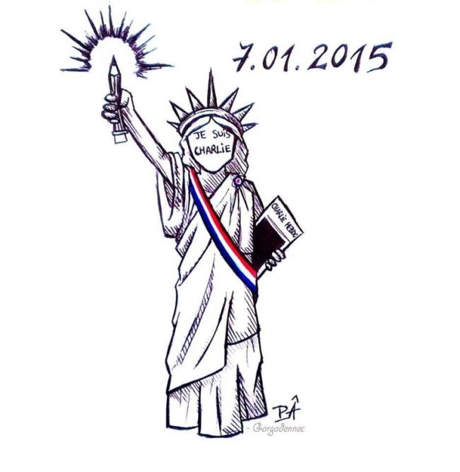CharlieHebdo_61_Gargadennec
