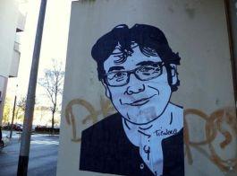 CharlieHebdo_63_Streetart