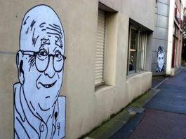 CharlieHebdo_64_Streetart