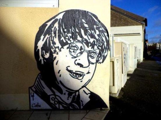CharlieHebdo_65_Streetart