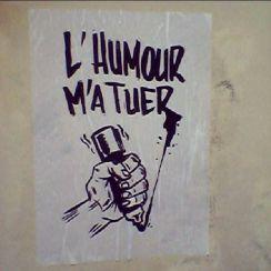 CharlieHebdo_69_Streetart