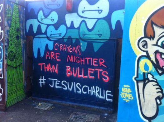 CharlieHebdo_71_Streetart