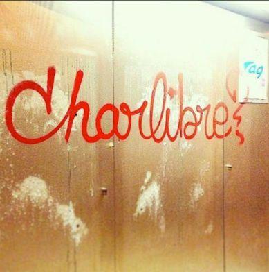 CharlieHebdo_72_Streetart