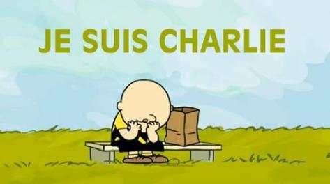 CharlieHebdo_73_Kaminesky