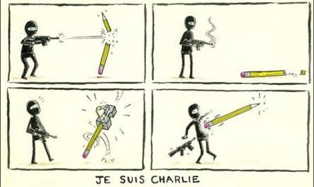 CharlieHebdo_74_Cauderlier