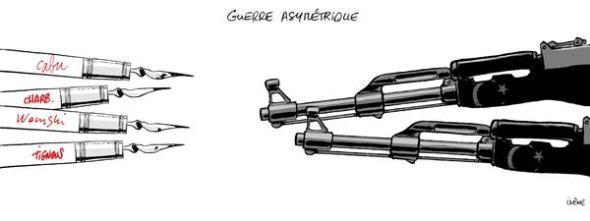CharlieHebdo_76_IXene