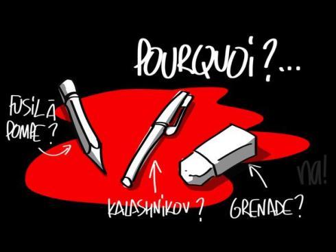 CharlieHebdo_77_Na