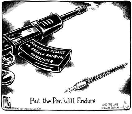 CharlieHebdo_77_TomToles