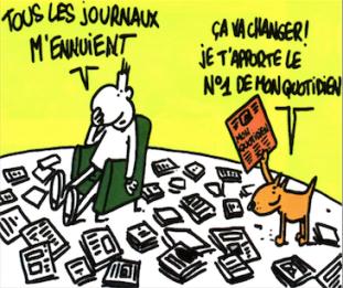 CharlieHebdo_79_Playbac