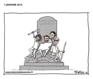 CharlieHebdo_82_Ménégol