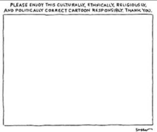 CharlieHebdo_84_Molkhou