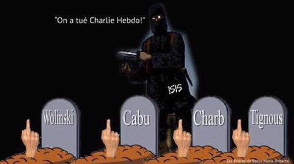 CharlieHebdo_85_