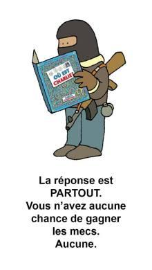 CharlieHebdo_86_Tristan