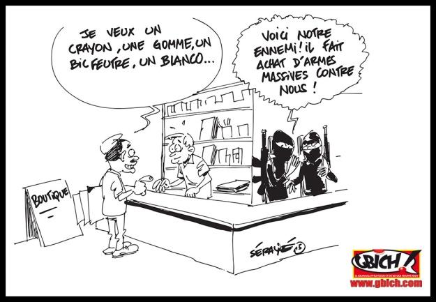 CharlieHebdo_87_Serayé