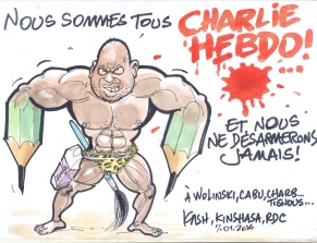 CharlieHebdo_88_Kasch