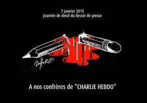 CharlieHebdo_88_ZAhoré