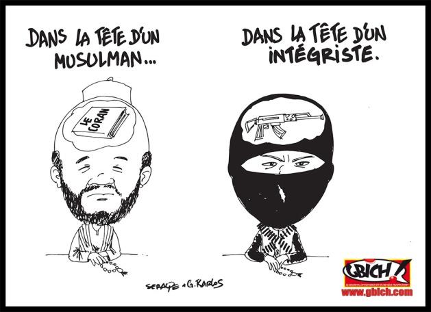 CharlieHebdo_89_Serayé