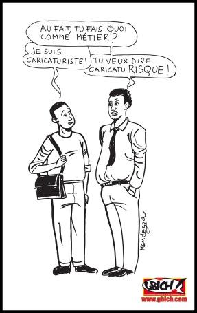CharlieHebdo_90_Mendozza