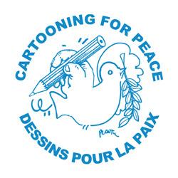 CharlieHebdo_92_CartooningForPeace